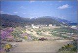L'Opération Grand Site « La PARATA / ILES SANGUINAIRES»
