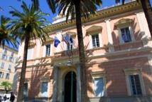 Conseil municipal du lundi 21 décembre 2015