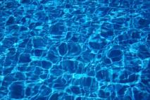 Réouverture des piscines municipales 6 février