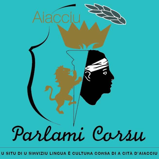 Présentation de l'application Parlami Corsu 2016