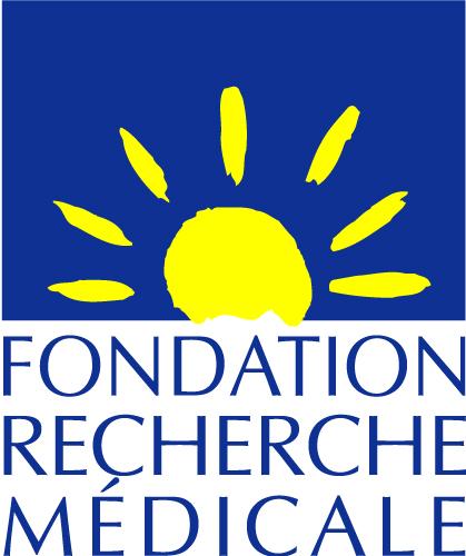Du 30 mai au 5 juin 2016, Journées de la Fondation pour la Recherche Médicale