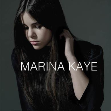 Concert Marina Kaye Mardi 9 août 21h00 Place du Casone