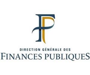 Direction régionale des finances publiques nouveaux horaires au 1er septembre