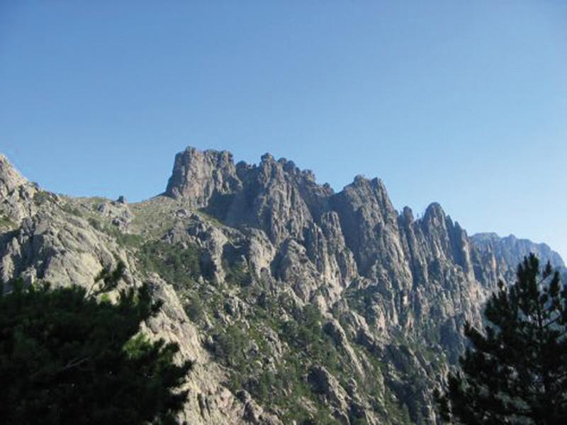Polyphonies - Alta Rocca le 7 septembre 19h00 Eglise Saint Roch
