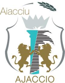 La Ville d'Ajaccio recrute : Directeur adjoint du Patrimoine viaire