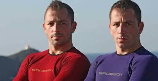 Les frères Beovardi