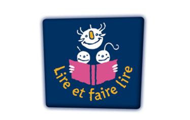 """Appel aux bénévoles """"Lire et Faire Lire"""""""