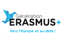 Prochains échanges et formations Erasmus+ et OFAJ entre Août et Novembre 2017