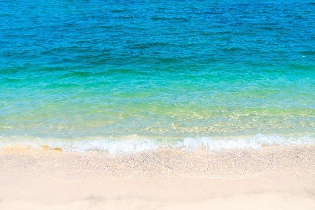 Plongée au cœur du contrôle des eaux de baignade à Ajaccio