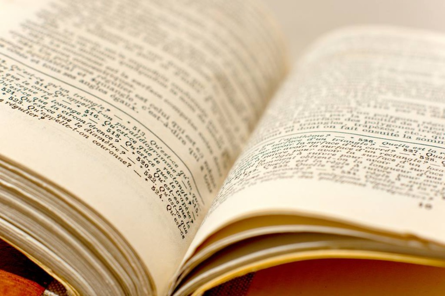 Journées du Livre Corse