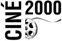 Festival Ciné 2000 Passion Cinéma & Soirée Montagnes du 4 au 8 octobre au palais des congrès