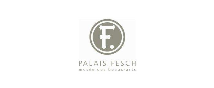 Fermeture annuelle et nouveaux horaires du Palais Fesch
