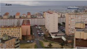 Toujours plus proches de vous... Cannes/Binda. Opérations réalisées et projets à venir