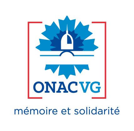 Journée Nationale du souvenir des victimes et des héros de la Déportation dimanche 29 avril