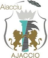 Dernière ligne droite pour s'inscrire à Associ In Festa 2018 (Fête du Sport et des Associations)
