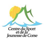 """Événement """"Ça Roule Pour Tous"""" au CSJC samedi 9 juin"""