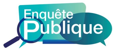 Enquête publique PPRN Mouvements de terrain d'Ajaccio