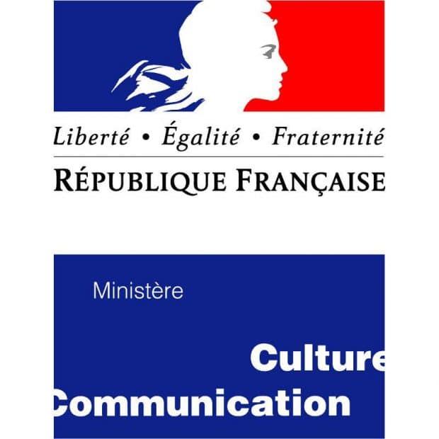 Appel à projets national 2019 « ACTION CULTURELLE ET LANGUE FRANCAISE »