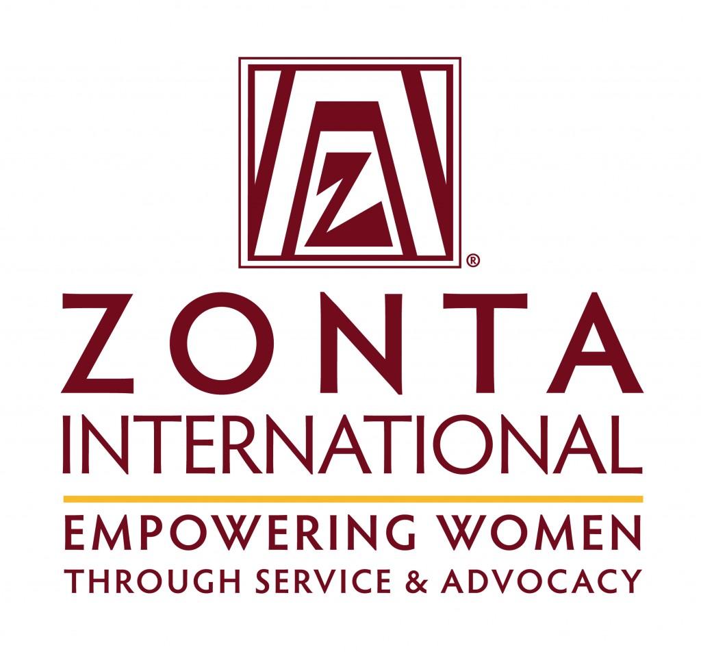 1ère réunion du Club Zonta en Corse - vendredi 7 juin