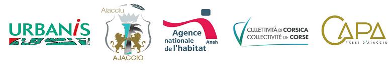 Démarrage de l'Opération Programmée d'Amélioration de l'Habitat – Copropriétés dégradées des Cannes
