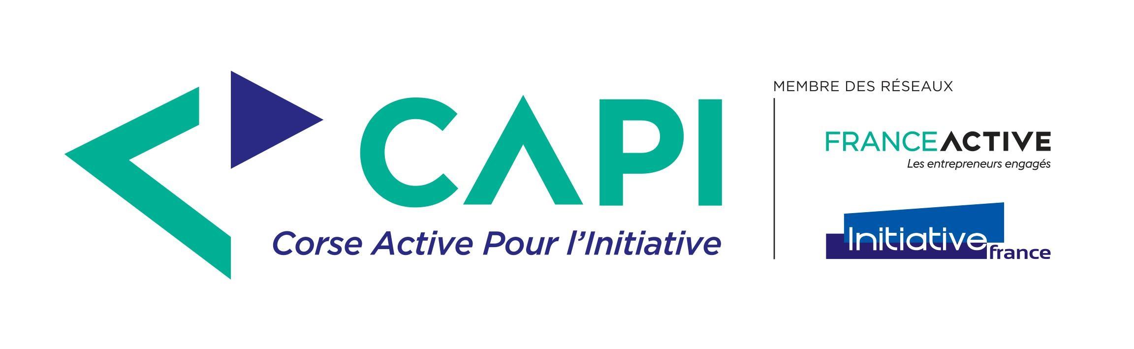 Crise sanitaire et économique - COVID 19 : CAPI aux côtés des entrepreneurs