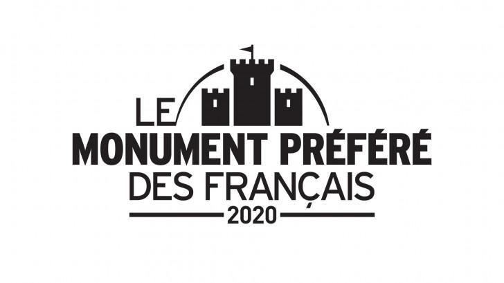 """La chapelle Impériale en lice pour """"Le monument préféré des Français"""" vendredi 18 septembre à 21h05 sur France 3"""