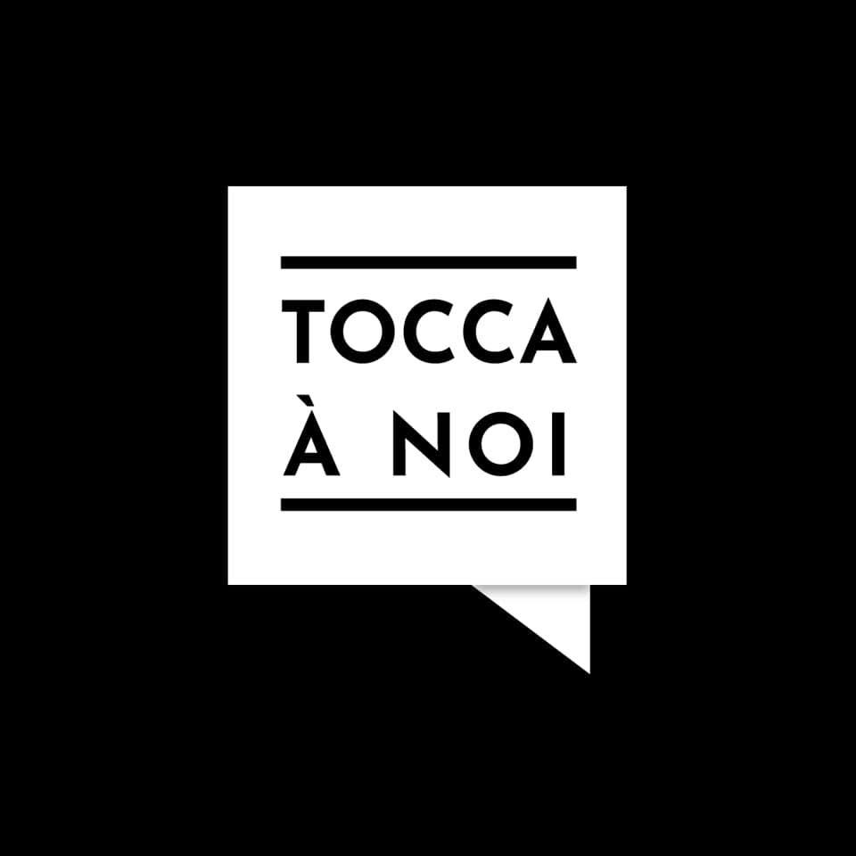 Tocca Noi, accélérateur des solidarités