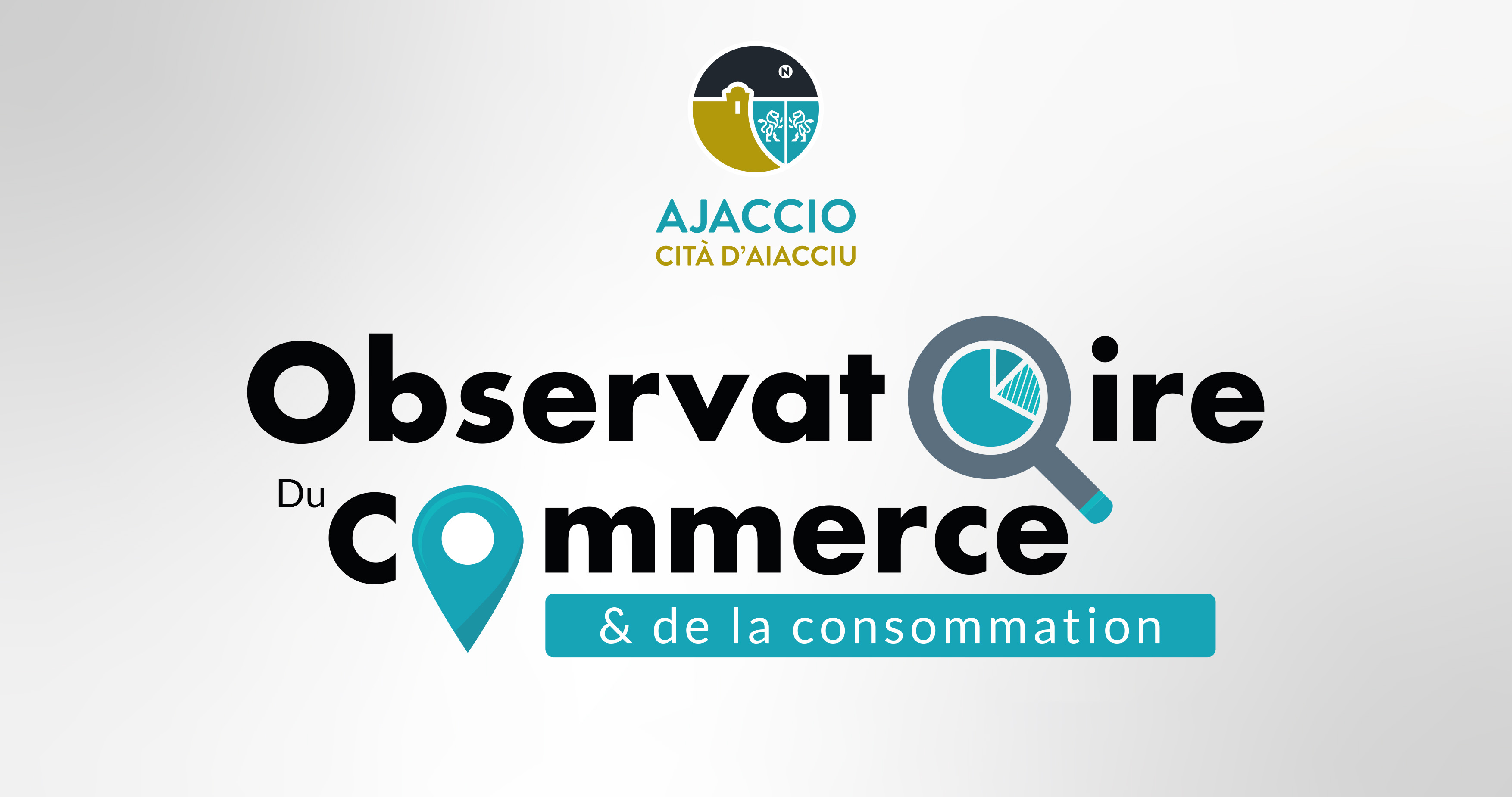 L'observatoire du commerce et de la consommation