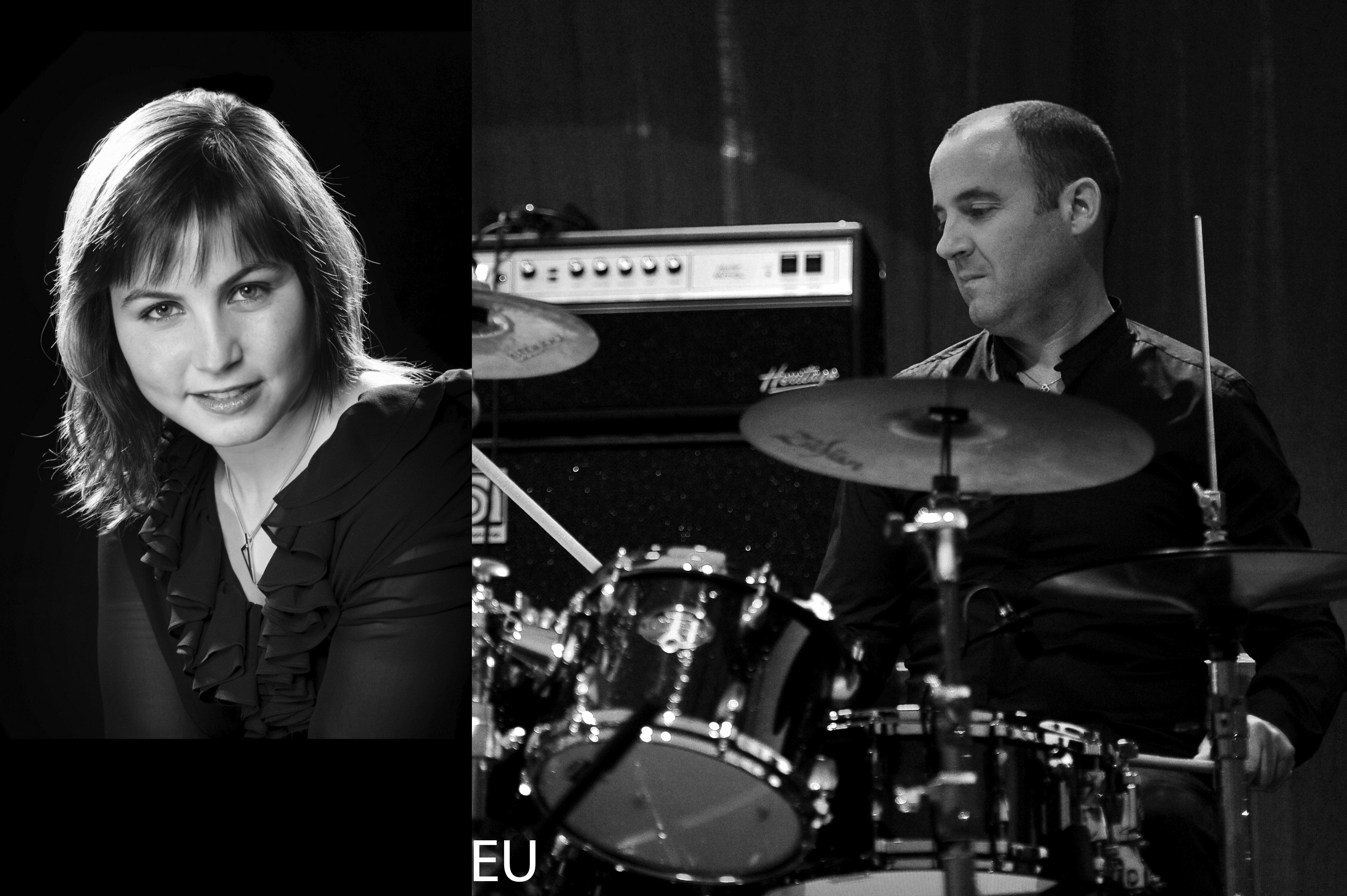 Concert : Jazz Récital