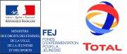 Appel à projets : mobilité et accompagnement vers l'emploi jeunes-AP5/Fonds d'Expérimentation pour la Jeunesse (FEJ)