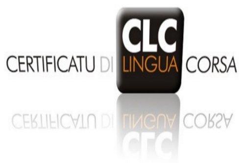 Certificatu di lingua corsa 17 nouveaux agents communaux diplômes vendredi 10 octobre à 18h au service de Langue et Culture corses