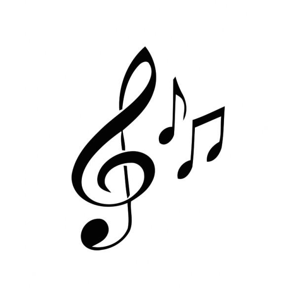 Cours de Solfège Ecole Municipale de Musique d'Ajaccio