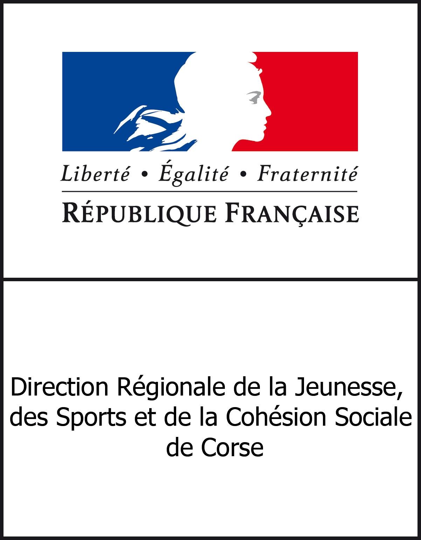 Appel à projets Fonds de Développement de la Vie Associative Région Corse 2015 (FDVA)