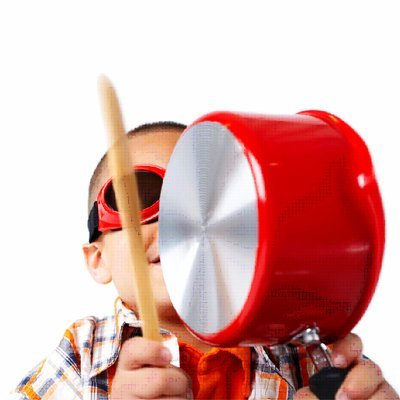 La lutte contre les nuisances sonores