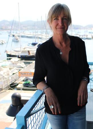 « Ajaccio veut se donner les moyens d'aménager et de développer son port »