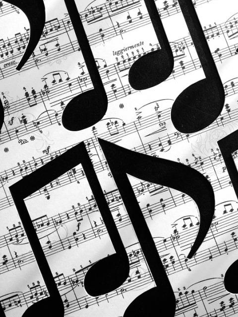 Les dimanches en musique : Duo Spianato