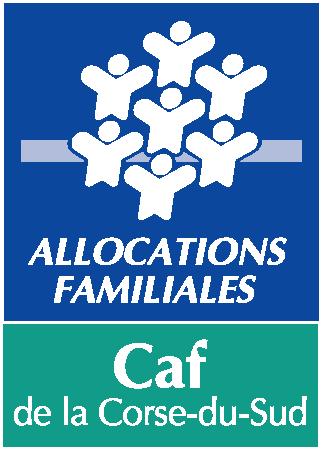 Appel à projets lancé par la Caisse d Allocations Familiales de la Corse du Sud