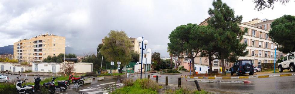 Plan Local d'Urbanisme