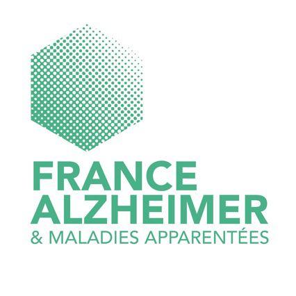 """Cafés-mémoire Association France Alzheimer Corse du Sud 24 juin 18h Restaurant """"Le Dolce Vita"""""""