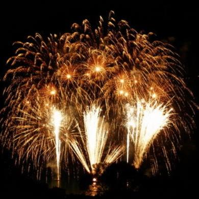 14 juillet FETE NATIONALE - Défilé et Feu d'Artifice