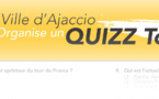 Participez au Quizz du Tour de France !