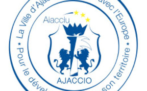 Fiche Projet «Réhabilitation de la protection par enrochement place Miot»