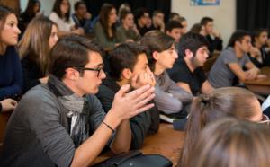 Conseil Municipal des jeunes : une première à succés