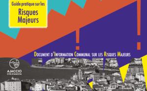 Révision du Plan Communal de Sauvegarde (PCS) et Communication du Document d'Information Communal sur les RIsques Majeurs (DICRIM)