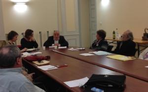 Comité Inter-quartiers