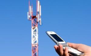 Nouvelle réglementation relative à l'information du public en matière d'exposition aux champs électromagnétiques