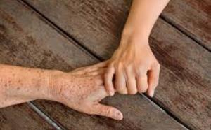 La Maison de Quartier des Cannes choye les pensionnaires l'EHPAD Sainte Cécile