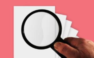 ENQUÊTE PUBLIQUE RELATIVE A LA CESSION D'UNE PORTION DE CHEMIN RURAL NON DENOMME SIS AU LIEU-DIT  «  PADULES »