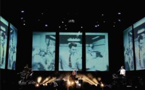 "Musique ""Pierre Gambini"" à l'Espace Diamant Jeudi 16 mars"