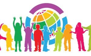 Programme des vacances de Pâques dans les centres sociaux
